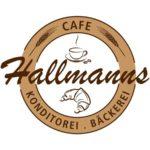 Cafe Hallmanns - Konditorei & Bäckerei