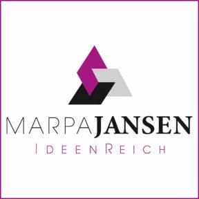 MarpaJansen - IdeenReich