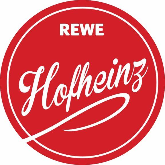 Rewe Hofheinz - Dein Markt.