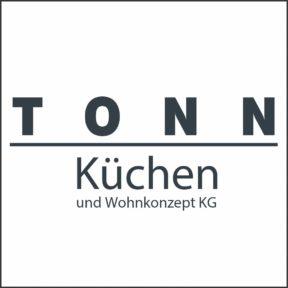 TONN Küchen - tonn-kuechen.de