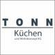 TONN-Küchen - tonn-kuechen.de