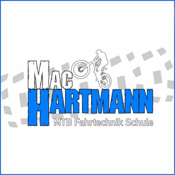 MTB-Schule - macHartmann.de