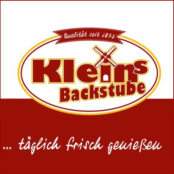Klein's Backstube - www.kleinsbackstube.de