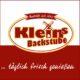 Klein's Backstube - täglich frisch genießen