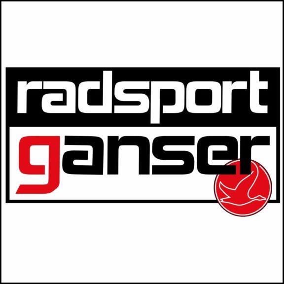 Radsport Ganser - radsportganser.de