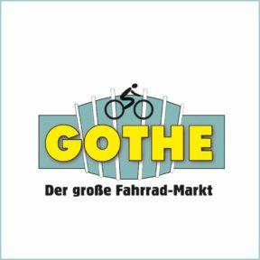 GOHTE - fahrrad-gothe.de